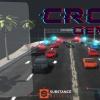 پکیج CRCV2 - Free Demo