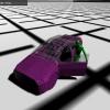 پکیج Car Interaction Animaions
