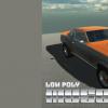 پکیج Cars Free - Muscle Car Pack