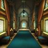 پکیج Castle Interiors - Modular Environment Package