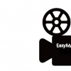 پکیج Easy Movie Texture (Video Texture)