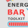 پکیج Energy Bar Toolkit