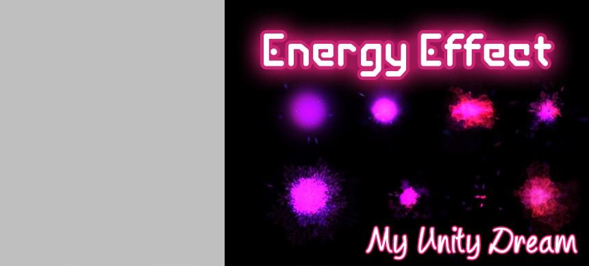 پکیج Energy Effect