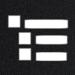 پکیج Enhanced Hierarchy