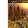پکیج FKM - PineForest - Autumn