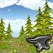 پکیج FKM – PineForest – Spring