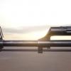 پکیج FPS AKM - Model & Textures