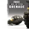 پکیج FPS Grenade - Model & Textures