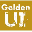 پکیج Golden UI