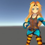 پکیج HQ Fighting Animation FREE