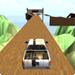 پکیج Hill Climb Race 4×4