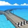 پکیج Island Highway Race