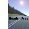 پکیج Kajaman's Roads - Free