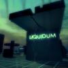 پکیج LIQUIDUM PRO v1.5.6