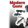 پکیج Modern Guns