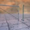 پکیج Modular Fences pack