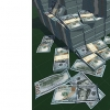 پکیج Money