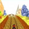 پکیج Nano Ninja Run - تصویر شماره 5