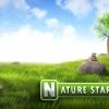 پکیج Nature Starter Kit 1