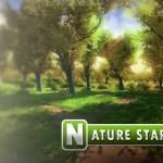 پکیج Nature Starter Kit 2