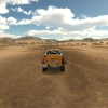 پکیج Off Road Truck Racing Kit
