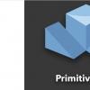 پکیج Primitive Plus