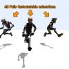 پکیج Props Animations