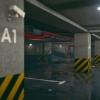 پکیج QA Modular Parking - تصویر 3