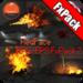 پکیج RPG-FPS FxPack2