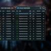 پکیج Sentinel FPS GUI