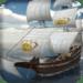 پکیج Ship Pack