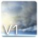 پکیج SkySphere Volume 1