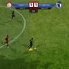 پکیج Soccer Project