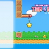 پکیج Sprite Pack #1 - Tap and Fly