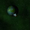 پکیج Stellar Sprites