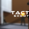 پکیج Tactical Shooter AI
