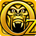 پکیج Temple Run Oz