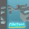 پکیج Tile Tool