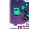 پکیج Toon Death Knight Pack