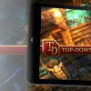 پکیج Top-Down Dungeons Mobile