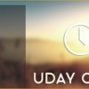 پکیج UDay Cycle