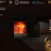 پکیج UFPS Photon Multiplayer Starter Kit