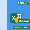 پکیج Uni-Excel