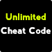 پکیج Unlimited Cheat Code