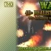 پکیج War FX
