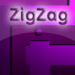 پکیج Zigzag